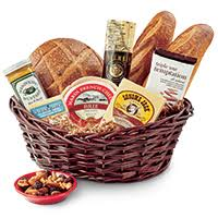 san francisco gift baskets taste of san francisco basket 531 boudin bakery online store
