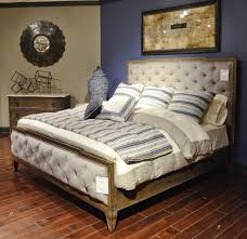 Thomasville Bedroom Furniture Prices by Lisa Mende Design Thomasville Furniture At High Point Market