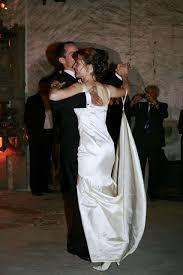 cours de danse mariage cours de danse privé spécifique mariage 2017 suisse romande danse