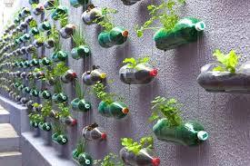 Ideas For Gardening Recycled Garden Ideas Garden 3 Recycled Outdoor Furniture Ideas