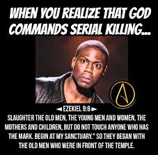 Anti Atheist Meme - 111 best funny atheist memes images on pinterest atheist ha ha