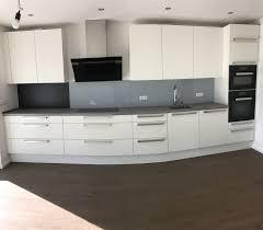 Haus In Haus 5 Zimmer Wohnung Zu Vermieten 80997 München Mapio Net