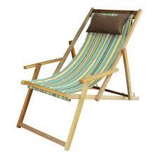 Cheap Chairs For Sale Design Ideas Chair Design Ideas Buy Chairs Buy Chairs Buy