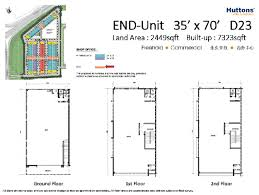 setia walk floor plan iskandar putri nusajaya 12 rental guaranteed over 2 yrs