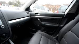 2007 vw jetta wolfsburg edition stk 18602a for sale at trend