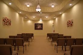 funeral room bjyoho com