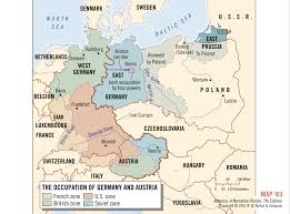 Map Of Berlin Germany by Berlin Wall Animation Detailing The Lengths The Gdr Would Go To