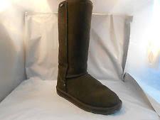emu boots size 9 womens emu australia s shoes ebay