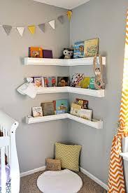 Tiered Bookshelf Articles With Diy Wine Rack Bookshelf Tag Clean Book Rack Shelf