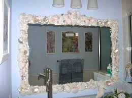 beach themed bathroom mirrors u2013 selected jewels info