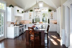 White Kitchen Design Custom Kitchens Kitchen Designers Long Island New York City
