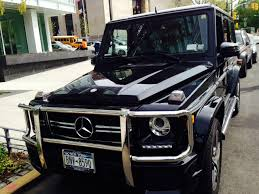 black diamond benz for sale 2013 g63 amg obsidian black upgraded black interior