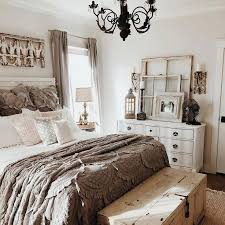 Furniture For Bedroom Design Rustic Bedroom Rustic Farmhouse Bedroom Design Ideas A Must See