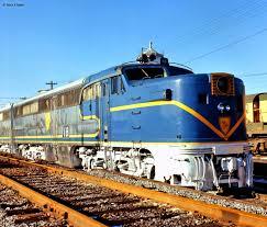 alco u0027s 244 diesel engine