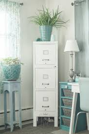 How To Paint A Filing Cabinet My 100 Year Old File Cabinet Makeover Ka Styles