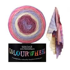 sirdar water wheel perfectly pretty 200 knitting yarn wool and
