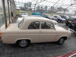 Popular Ford Models 1959 Ford Anglia 1 2 2 Door Saloon Being Auctioned At Barons Auctions