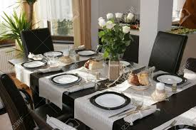 Dining Room Sets Cheap Chair Dining Room Sets Ikea Cheap 4 Chair Table Set 0248162 Pe3866