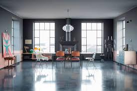 a z loft house budapest 2015 a z design studio