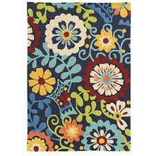 linon home decor rugs 8 x 10 linon home decor area rugs rugs the home depot