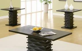 coffee tables superior coffee and end table sets for sale