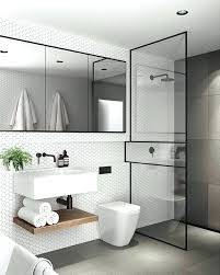 modern small bathroom ideas pictures small modern bathroom ideas gray and white small bathroom ideas