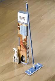 hardwood floor care hardwood floor care western coswick reps