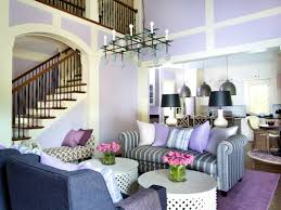 bedroom attractive arranging living room furniture sofas talk