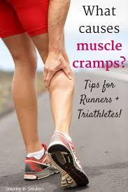 Muscle Spasms Versus Muscle Twitching by Best 25 Muscle Cramps In Legs Ideas On Pinterest Leg Muscle