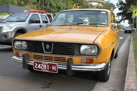 renault sedan 2016 file 1971 1976 renault 12 tl sedan 26695580473 jpg wikimedia