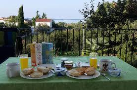 Veranda Cuisine Photo Photo Flurry 143 Dalmatian Holiday U2013 Zoetica Ebb Biorequiem Com