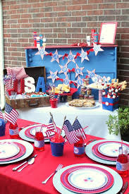 trendy july th celebrations and fourth also july decorations ideas