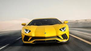 car lamborghini price 2017 lamborghini aventador s review with price horsepower and