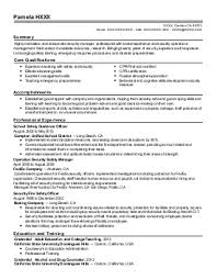 Substance Abuse Counselor Resume Sample by Summer Camp Counselor Resume 3 Gregory L Pittman Summer Day Camp