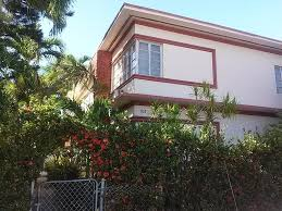 biscayne point miami beach fl housing market schools and