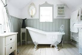 period bathrooms ideas period bathrooms ideas period bathroom design with corner bath