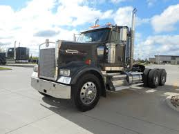 used kenworth w900l trucks for sale kenworth w900l in cedar rapids ia for sale used trucks on