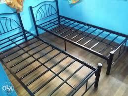 Single Bed Frame For Sale Single Bed Frame For Sale Philippines Find Brand New Single Bed