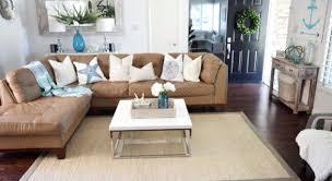 Coffee Table Ideas For Living Room Coastal Coffee Table Designs Coastal Coffee Table In White Coastal