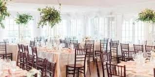 affordable wedding venues in maryland compare prices for top 360 affordable wedding venues in maryland