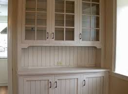 kitchen furniture hutch best 25 built in hutch ideas on buffet kitchen cabinet