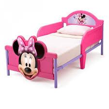 chambre fille minnie lit enfant minnie disney chambre bureau mobilier gifi