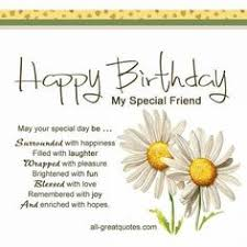 christian birthday wishes messages greetings and images happy