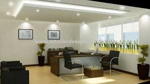Corporate Office Interior Design Ideas Top Corporate Office Interior Designers In Delhi Noida Gurgaon