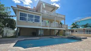 St Petersburg Fl Beach House Rentals by 150 Vacation Rentals Available In St Pete Clearwater Area St