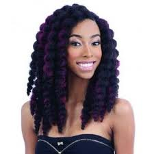 latch hook hair pictures latch hook twist braids find your perfect hair style