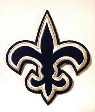 New Orleans Saints Rugs New Orleans Saints Nfl Fan Apparel U0026 Souvenirs Ebay