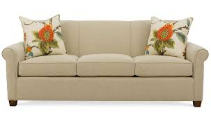 circle furniture society sofa couches acton circle furniture