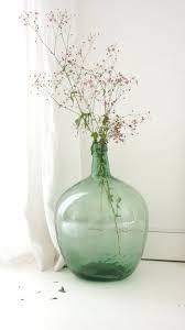 Vase Deco Pin By Pinterest Expert Influencer Pinterest Marketing
