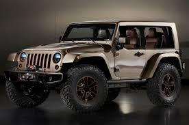 jeep rubicon specs 2018 jeep wrangler sport s specs redesign jeep latitude